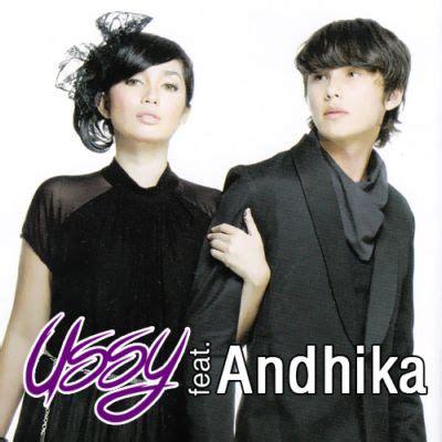 download mp3 ada band ku curi hatimu download mp3 lagu indonesia lagu barat terbaru ussy