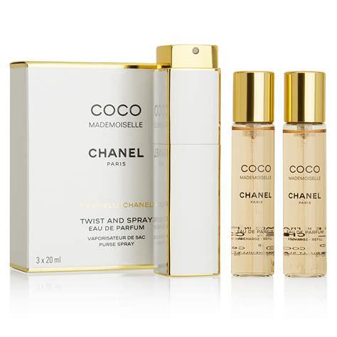 Parfum Chanel Coco Mademoiselle coco mademoiselle yakymour