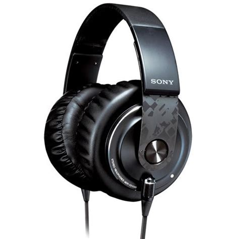Sony Headphone Xb 337 the pc tech gadget and headphone hub sony xb 1000 bass headphones newly released