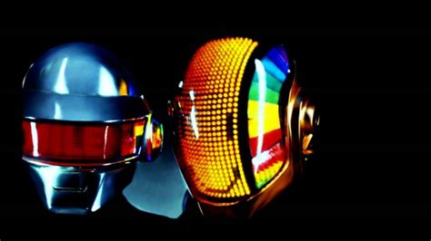 daft punk superheroes dpf daft punk superheroes youtube