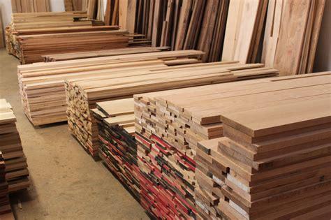 domestic hardwood lumber u pick hardwood lumber