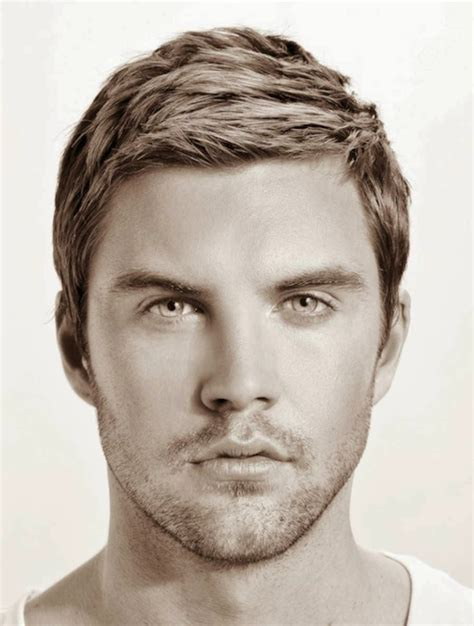 2014 men s hairstyles haircuts trends hairstyle 2014 men alas hairstyles popular