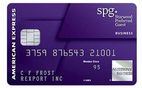 Turn Amex Gift Card Into Cash - targeted spg amex spending offer earn up to 10k starpoints miles to memories
