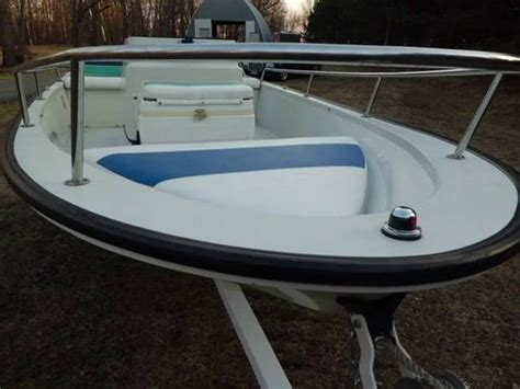selling my boat on consignment boston whaler rage 1992 for sale for 2 750 boats from