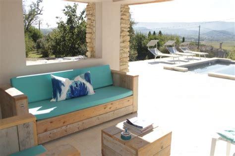 meuble de jardin bois salon de jardin en bois de r 233 cup 2 photos dutchwood