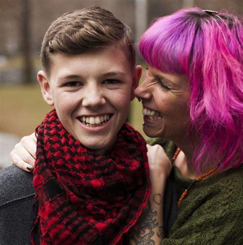 pimpandhost fkk boys mum of teen boy saved by cannabis reveals drug didn t