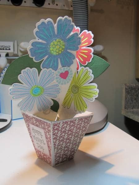 how to make 3d mothers day cards 3d s day card by figaro at splitcoaststers