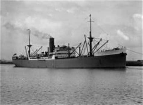german u boat off cape cod 3b wwii shipwreck located in boston harbor s back yard by