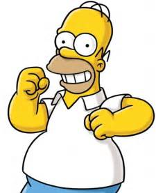 Homer by Homer To Share Opinion On Current Affairs In First The