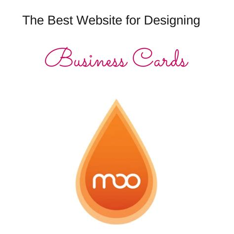 Best Site For Business Cards