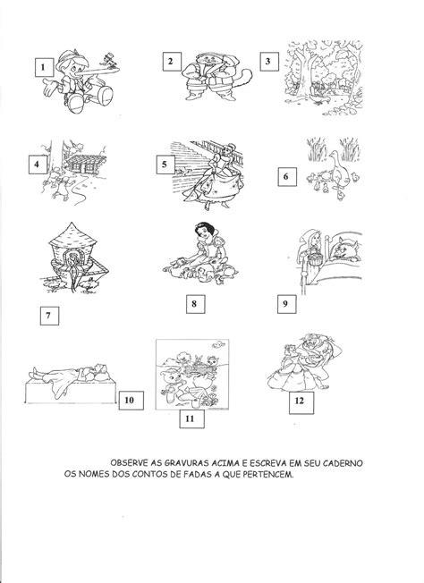 DE TUDO UM POUCO - Atividades pedagógicas, jogos e livros