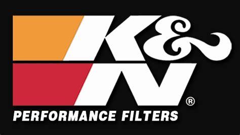 K K N ktm lc8 filter k n cj designs llc