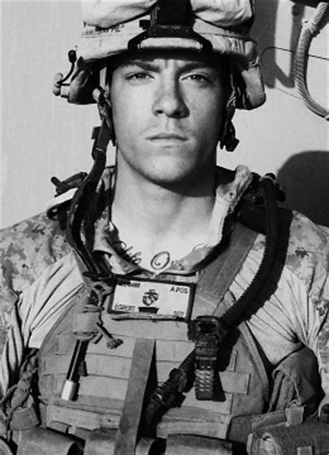 what attractive to marines sexy and saving