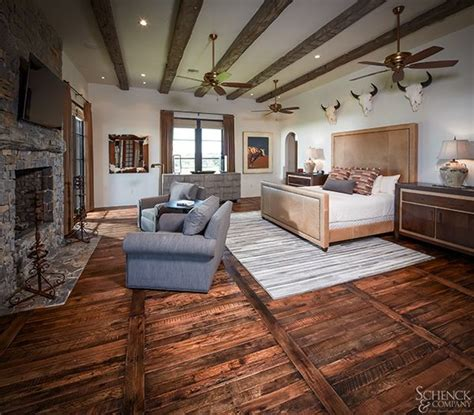 pallet pattern in spanish 1000 images about floors that quot wow quot on pinterest