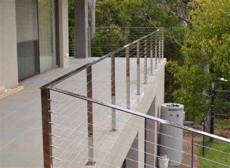 Home Building Quotes balustrade design ideas get inspired by photos of