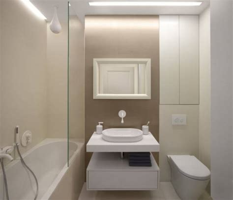 small studio bathroom ideas apartment decorating for young couple interior design and