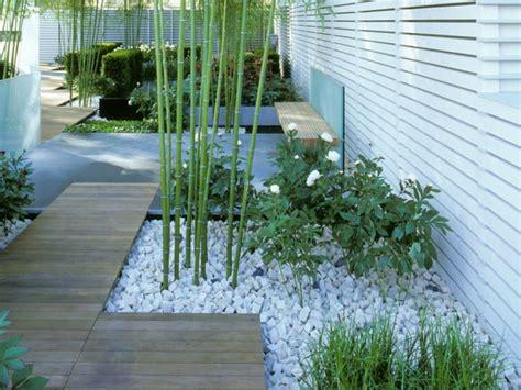 Ordinaire Planter Des Bambous Dans Son Jardin #1: Planter-des-bambous-planter-le-bambou-dans-son-jardin2.jpeg