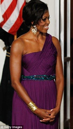 obama s favorite color did obama influence pantone s color of year