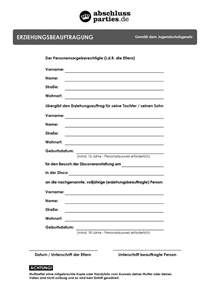 jugendschutzgesetz alleine zu hause nachtresidenz am 05 10 2015 one
