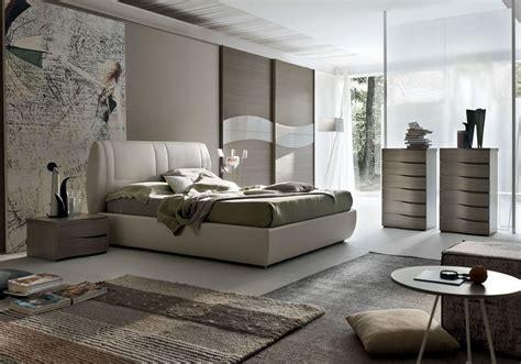 arredamento da letto singola interesting arredo camere da letto luaquila with