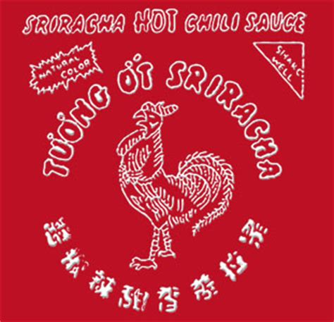 sriracha bottle vector sriracha sauce rooster sauce shirts coming soon
