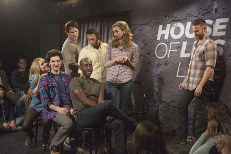 house of lies season 3 cast house of lies cast to perform live before third season premiere comingsoon net