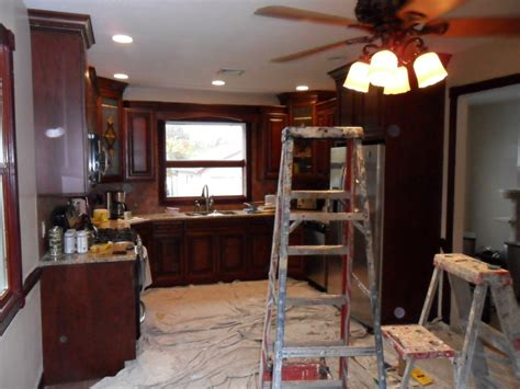 staten island kitchen kitchen cabinets staten island hylan blvd kitchen cabinet