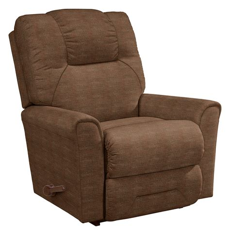 lazy boy recliners with massage and heat easton reclina rocker 174 recliner w two motor massage heat