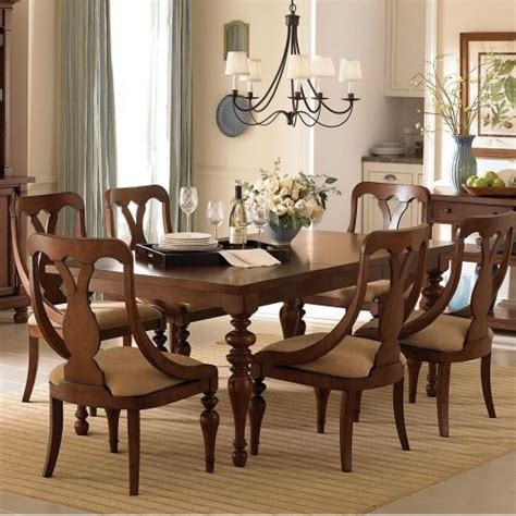 houzz dining room tables dining room tables houzz 187 dining room decor ideas and