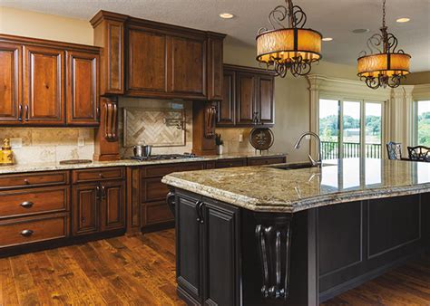 cabinet and kitchen cabinets countertops
