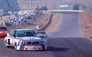 bmw race csl riverside may 1975 9 photo 1