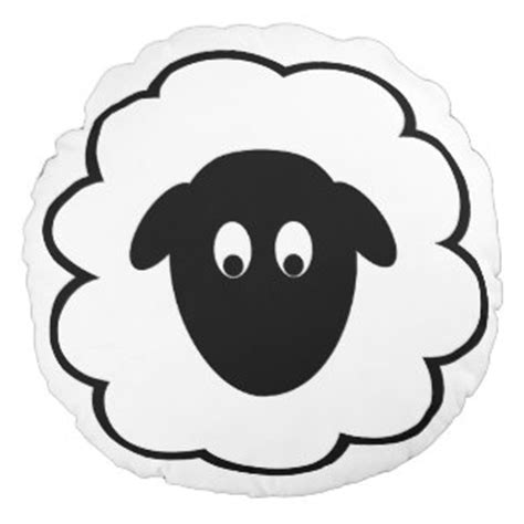 printable sheep face mask template 25 images of template of a sheep s face tonibest com