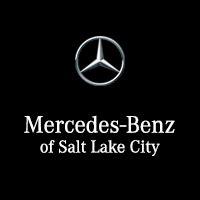Mercedes Of Salt Lake New Pre Owned Mercedes Dealer Mercedes Of