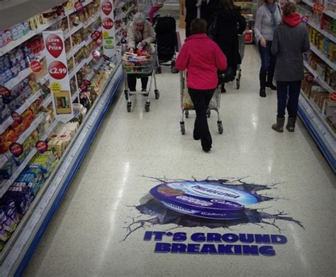 Floor Graphics by Floor Graphics Pricing And Ideas