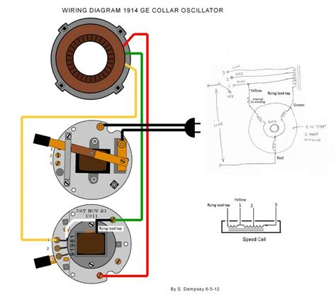 westinghouse desk fan wiring diagram kenwood fan wiring