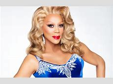 The reality TV shows and hosts nominated for Emmys ... Rupaul Charles