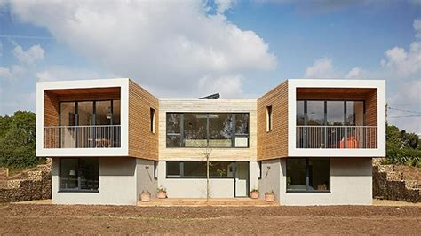 grand designs cob house episode cob house grand designs revisited house and home design