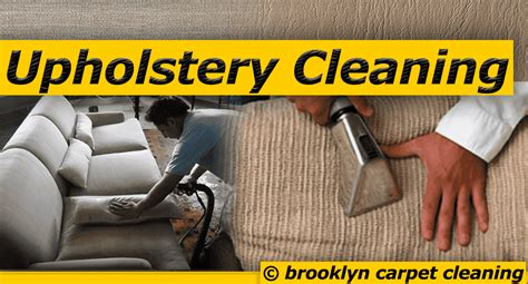upholstery in brooklyn ny upholstery cleaning brooklyn