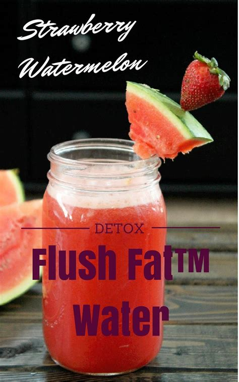 Can Detoxing Help Killers by 25 Best Ideas About Watermelon Detox Water On