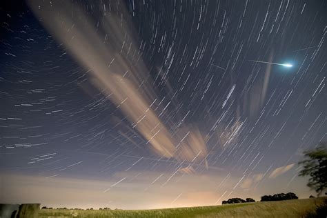 Next Perseid Meteor Shower by Here S How To The Great Perseid Meteor Shower