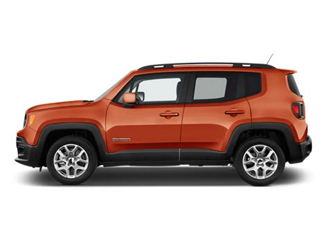 jeep renegade orange 2017 v 233 hicules jeep renegade d occasion 224 vendre autos