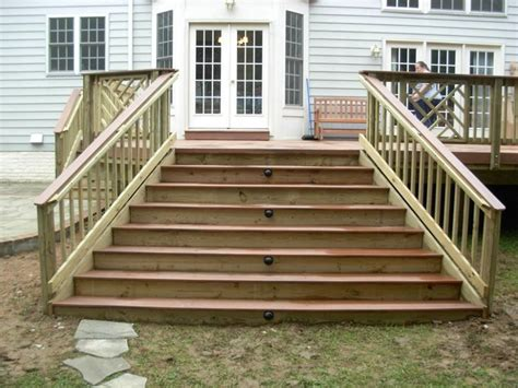 Back Porch Stairs Design 25 Best Ideas About Patio Stairs On Pinterest Patio Steps Front Door Steps And Front Stairs