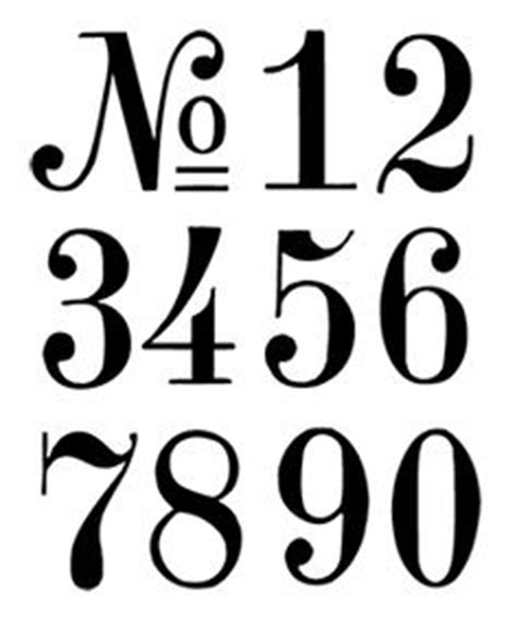 Letter No 9 Font 1000 Images About That S Numberwang On Lucky Number Numbers And Area Codes