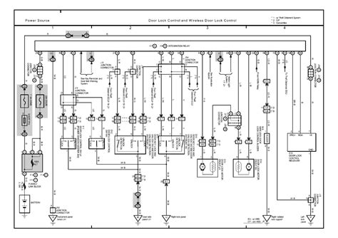 92 honda accord distributor diagram wiring photos for 92