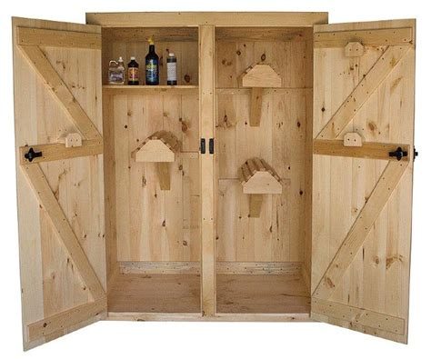 tack armoire 1000 images about saddle cabinet on pinterest saddles