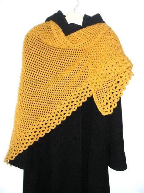 soft cream zigzag crochet baby blanket pattern pin soft cream zigzag crochet baby blanket by crocheting