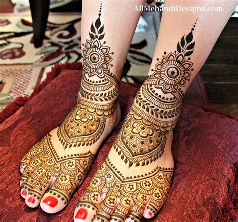 how much is it to get a henna tattoo 1000 leg mehndi designs simple easy henna patterns
