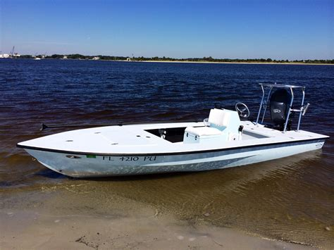 how much are hells bay boats 2003 hells bay marquesa 25k the hull truth boating and