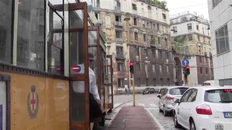 consolato italiano usa consolato usa crea un rap per spiegare la gestualit 224
