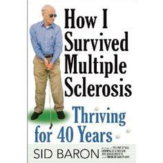 brain teasers living with epilepsy and sclerosis books you heard of dr terry whals she cured herself of